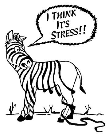 stres-sebepleri