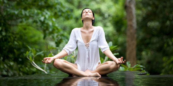 yoga-ve-stres