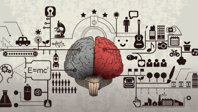 savant sendromu, IQ, yetenek